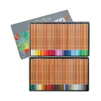 Pastel Pencil Sets