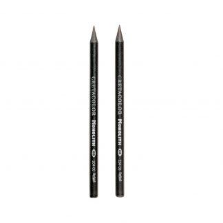 Monolith Woodless Graphite Pencils