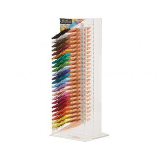 Pastel Pencil Assortments