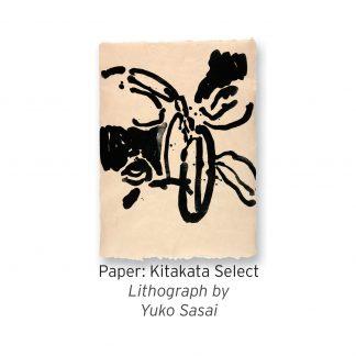 Kitakata Select