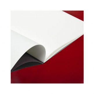 EcoQua Blank Notebooks