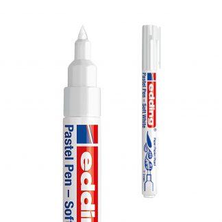 1500 Pastel Pen