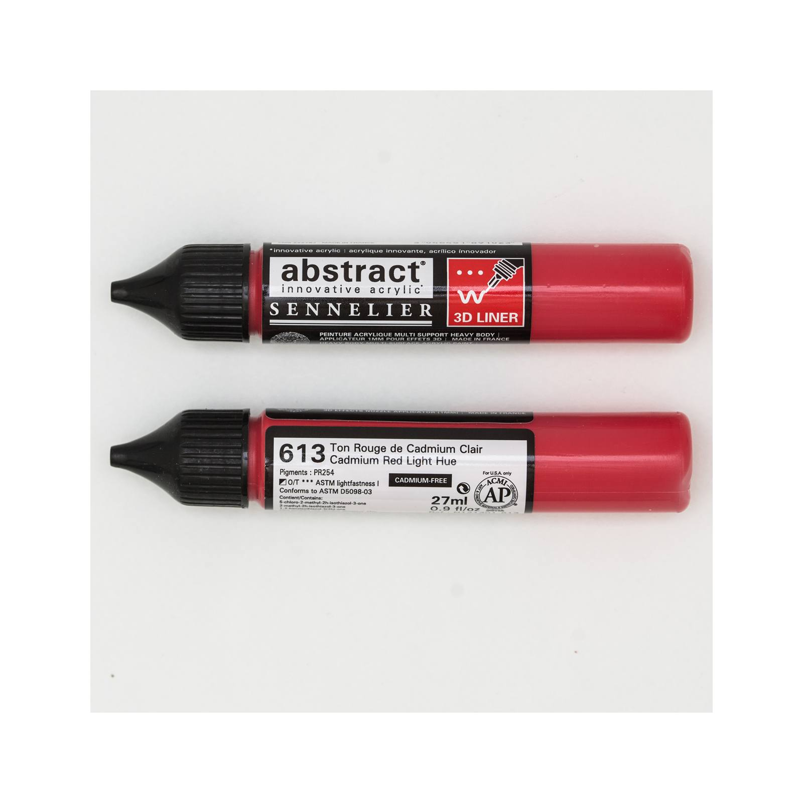 abstract® Liners