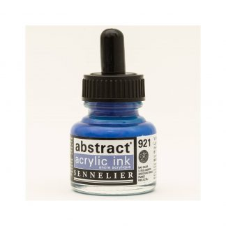 abstract® Inks