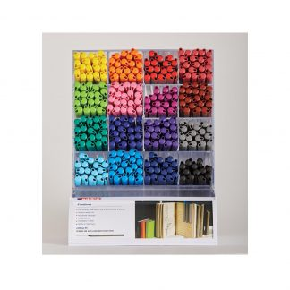 55 Fine Liner display module