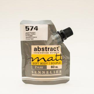 abstract® Matt